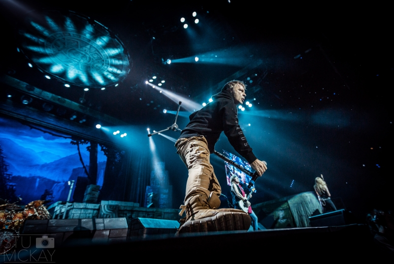 Iron-Maiden-live-Perth-14-May-2016-by-Stuart-McKay-31