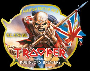Trooper front-label main-hi