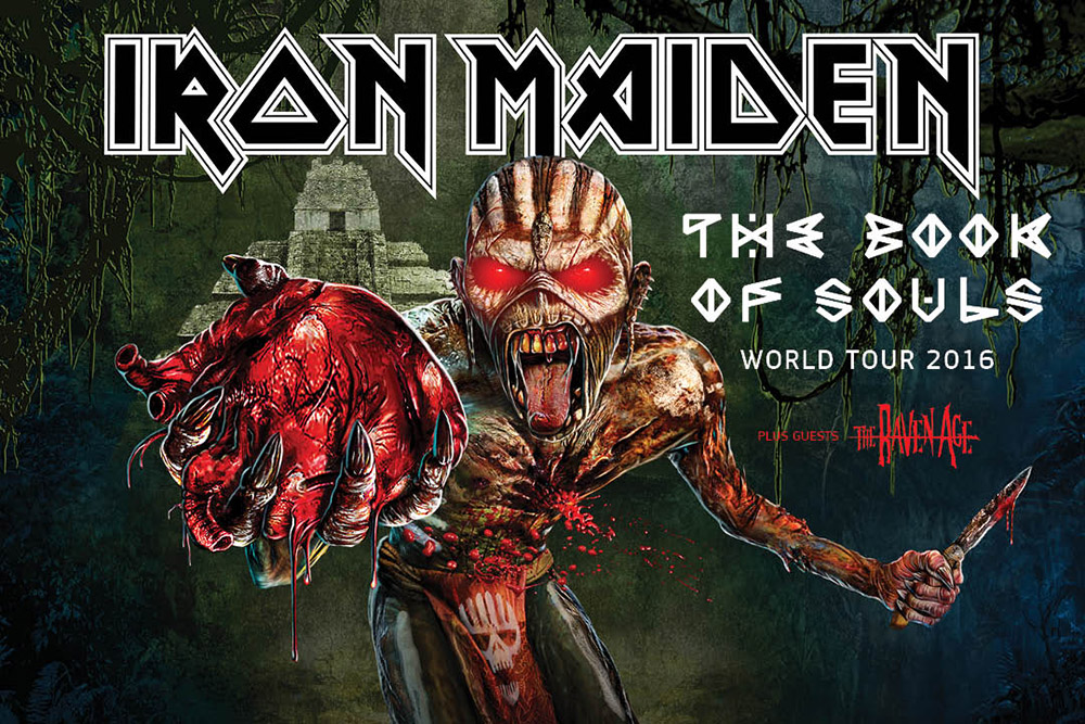 book-of-souls-tour-banner