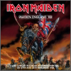 maiden-england-cd-100