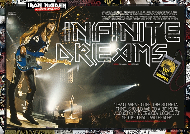 metal hammer 2013 maiden1