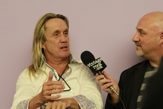 nicko-vintage-rock-interview