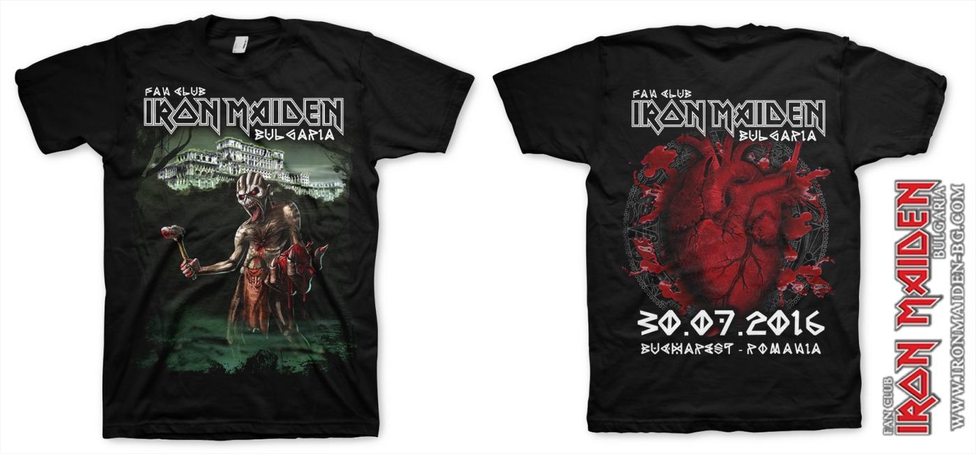 Main News Iron Maiden Bulgaria Singer Heat Pump Wiring Diagram Shirt Mage