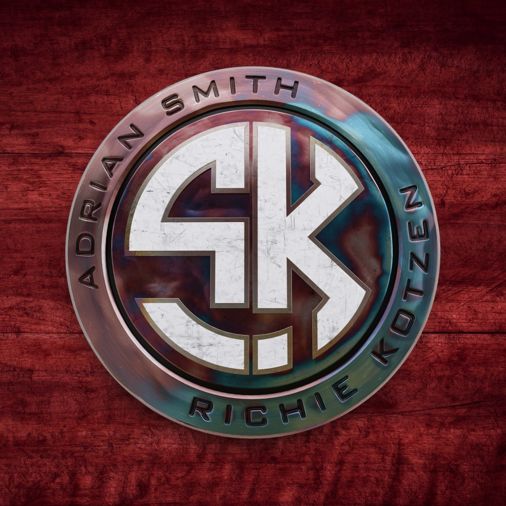 smith kotzen album