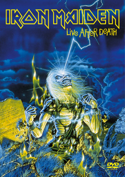 Iron_Maiden_-_Live_After_Death_DVD