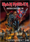 Maiden England 88 DVD cover-small