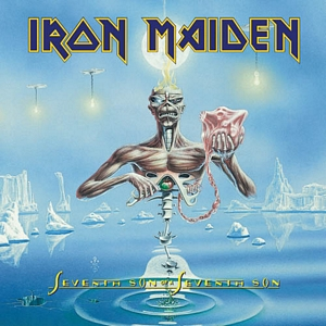 album seventh son