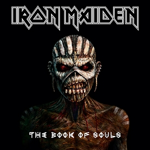 album the book of souls
