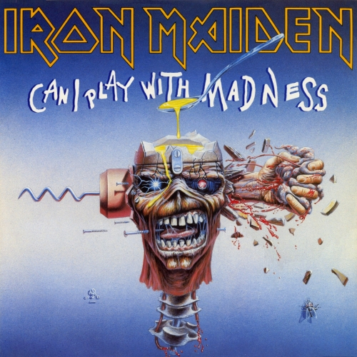 single_iron_maiden_can_i_play_with_madness