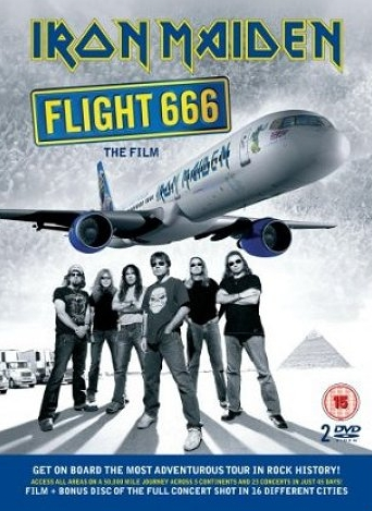 flight666_dvd
