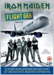 flight666_dvd_t