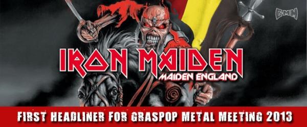 66d5431e84a1 Архив новини - Iron Maiden Bulgaria