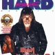 hard-force-bruce-cover-t