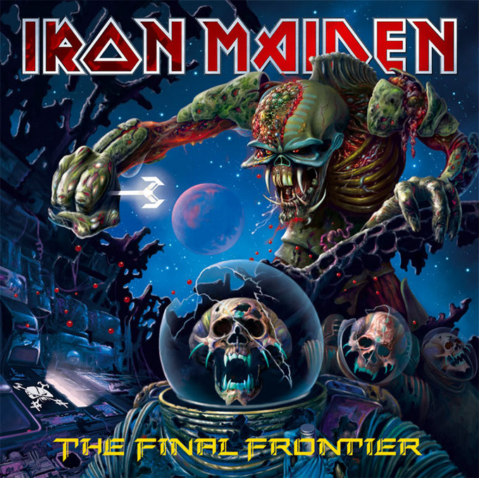 iron-maiden-the-final-frontier-2010
