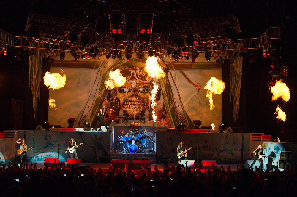 maiden-england2012-pic