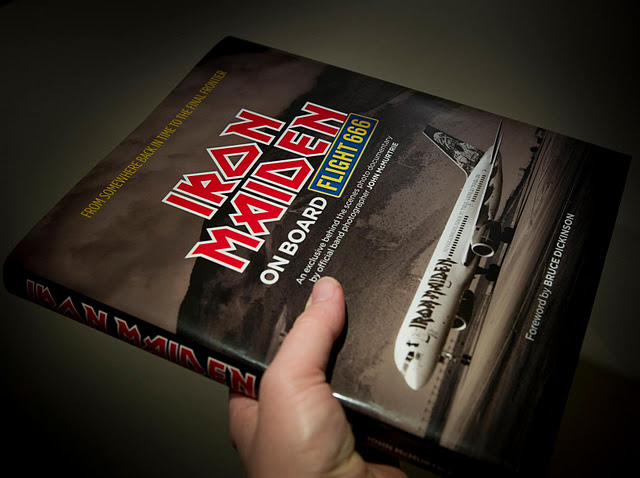 Tab book nylon maiden pdf